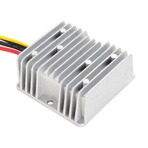 Voltage Converter Regulator DC