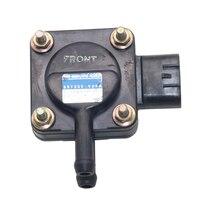 정품 897359 985a 5 498410 909 매니 폴드 공기압 센서 map 센서|압력 센서|   -