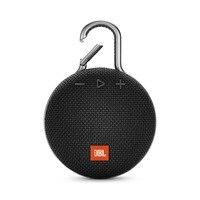 JBL Altavoz Bluetooth, Speaker Inalambrico, Portatil, Wireless, Negro y Verde