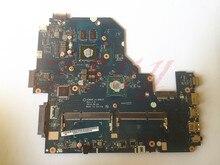 For Acer E5-511G Laptop Motherboard NBMQX11005 A5WAM LA-B981P SR1YV N2940 Processor 820M 2GB