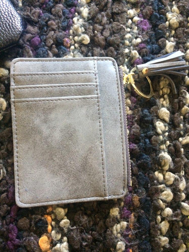 клатч; кожаная сумка; сумочка женщин;