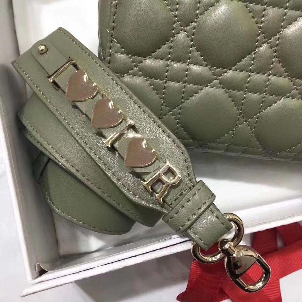 pursuit-of-selfgenuine leather crossbody bag,Gun color,Russian Federation