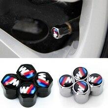 4pcs car-styling case for BMW F30 F20 F10 F15 F13 M3 M5 M6 X1 X3 X5 X6 senies 320I 116I 118I 328I 530I car styling