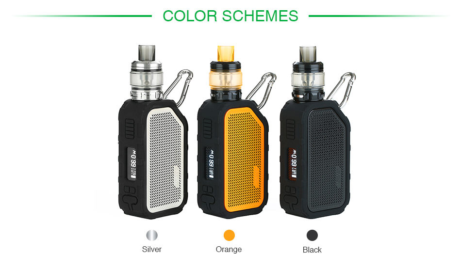 WISMEC-Active-Bluetooth-Music-TC-Kit-with-Amor-NS-Plus-2100mAh_02_01995f