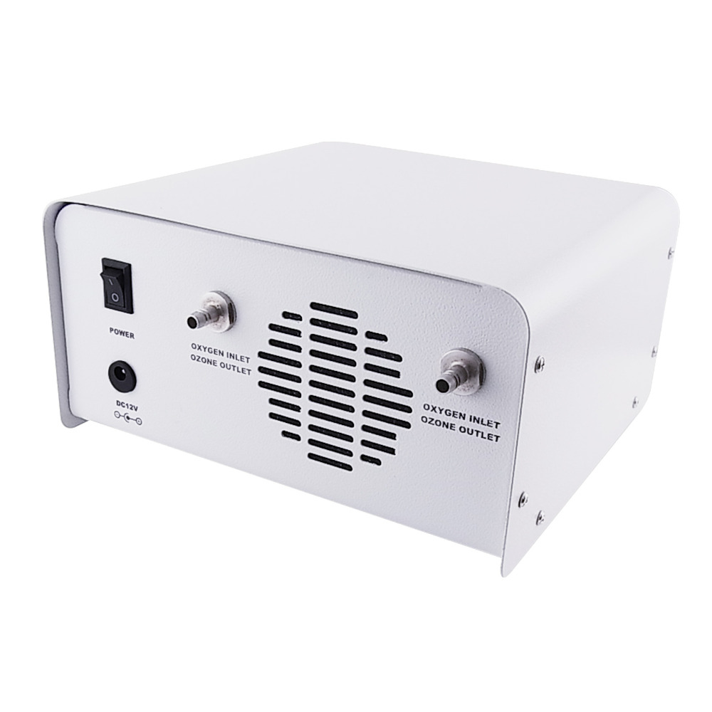9-gainexpress-gain-express-ozone-generator-OZX-1000BT-back