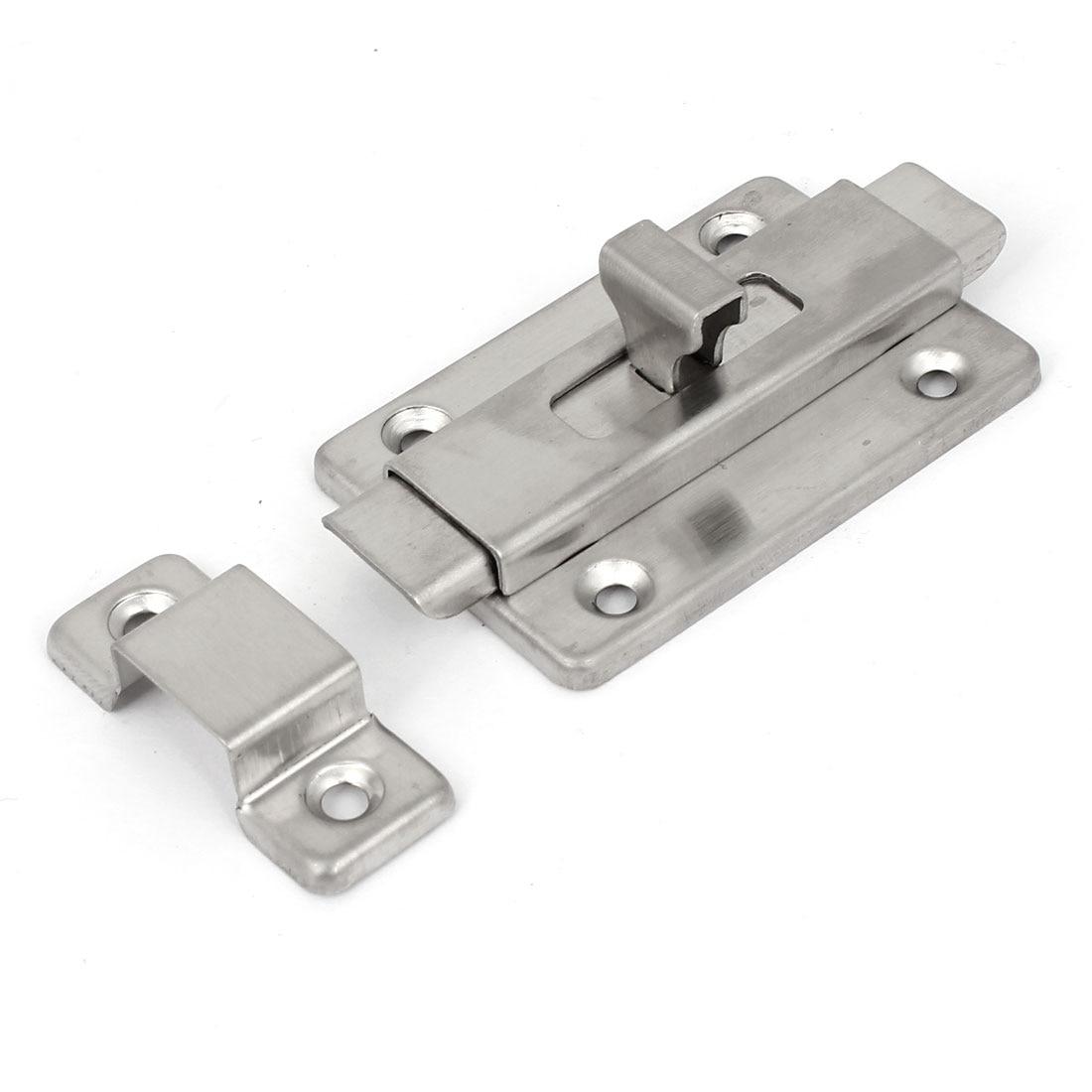 Door Latch Lock popular door safety latch-buy cheap door safety latch lots from