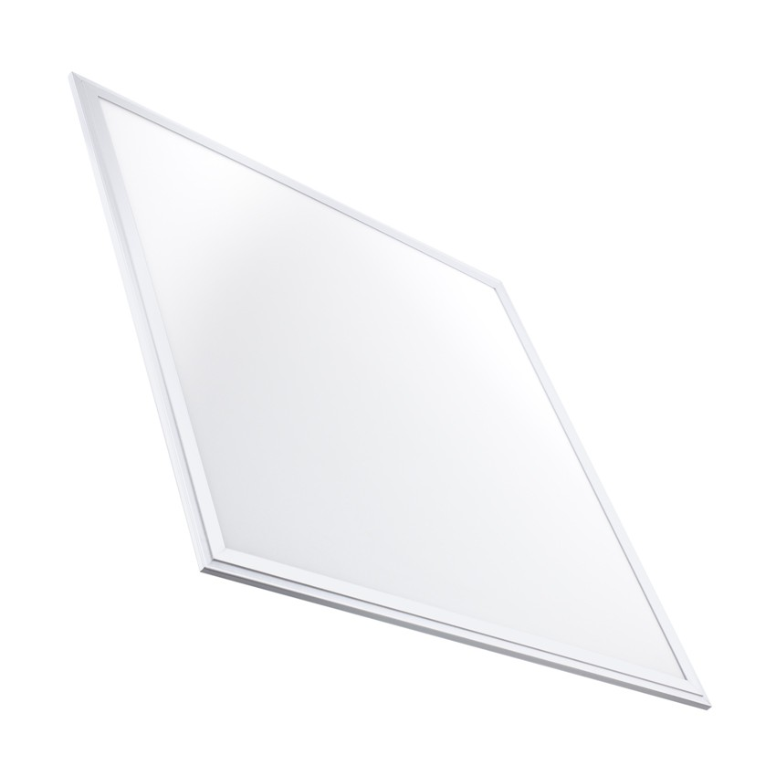 Slim LED Panel 60x60 Cm 40 W 5200lm High Lumen LIFUD