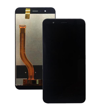 STARDE Replacement LCD For Huawei Honor V9 DUK-AL20 Display Touch Screen Digitizer Assembly 5.7