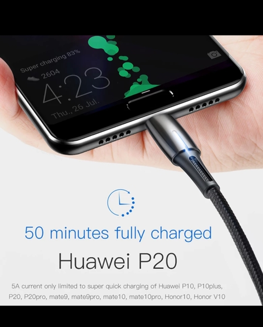Baseus USB Cable for iPhone Xs Max XR X 4 in 1 Charge Cable USB Type C for Samsung S9 S10 Micro USB Cable Type C Wire Cord-in Mobile Phone Cables from Cellphones & Telecommunications on AliExpress