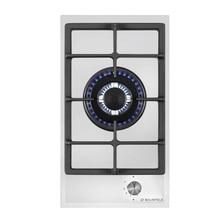 Варочная панель MAUNFELD EGHG.31.33CW/G белый