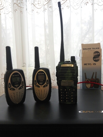 Meizu телефон ; Meizu телефон ; Ми mix2;