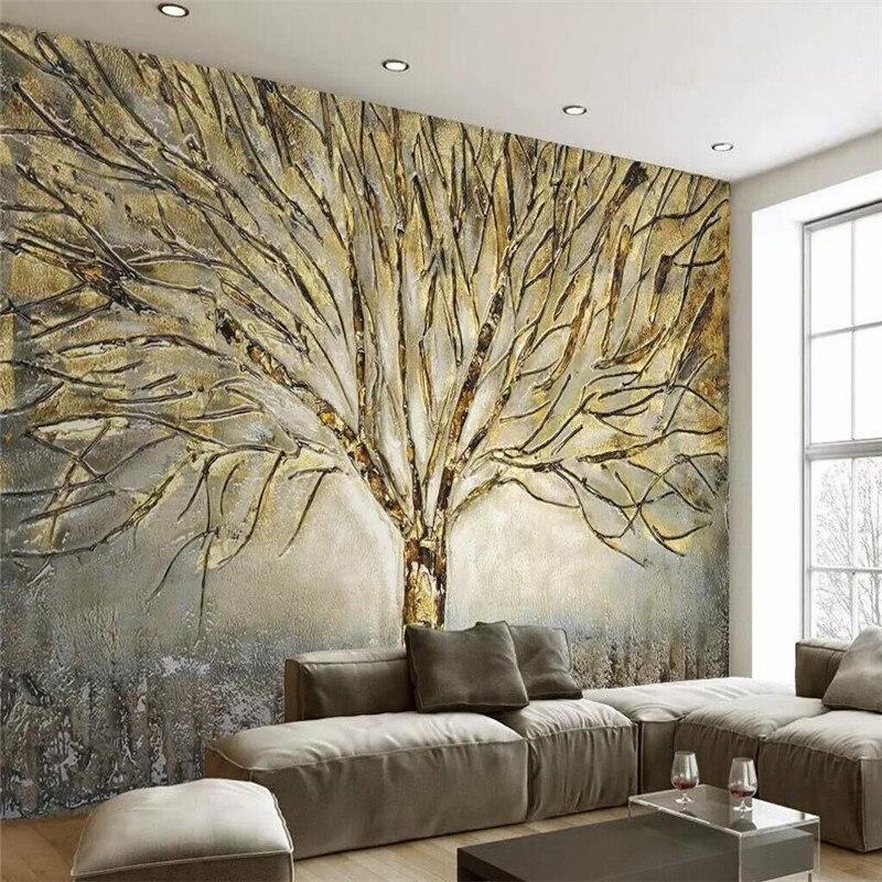 фотообои дерево на стену фото нашем сайте можете