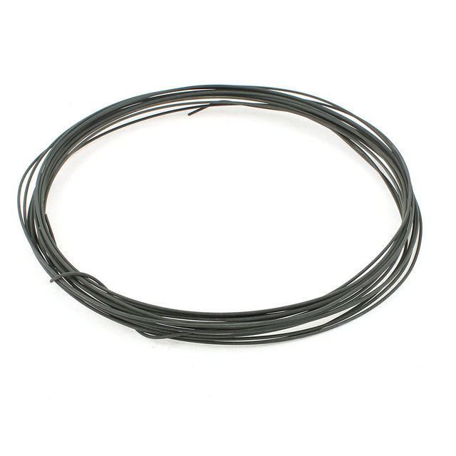 Nichrom 80 Runde Heizung Draht 1,6 Mm 14 Gauge Awg 10 Mt Rolle ...