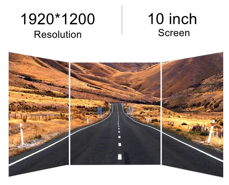 android portátil 10 polegadas tablets mt6753 octa