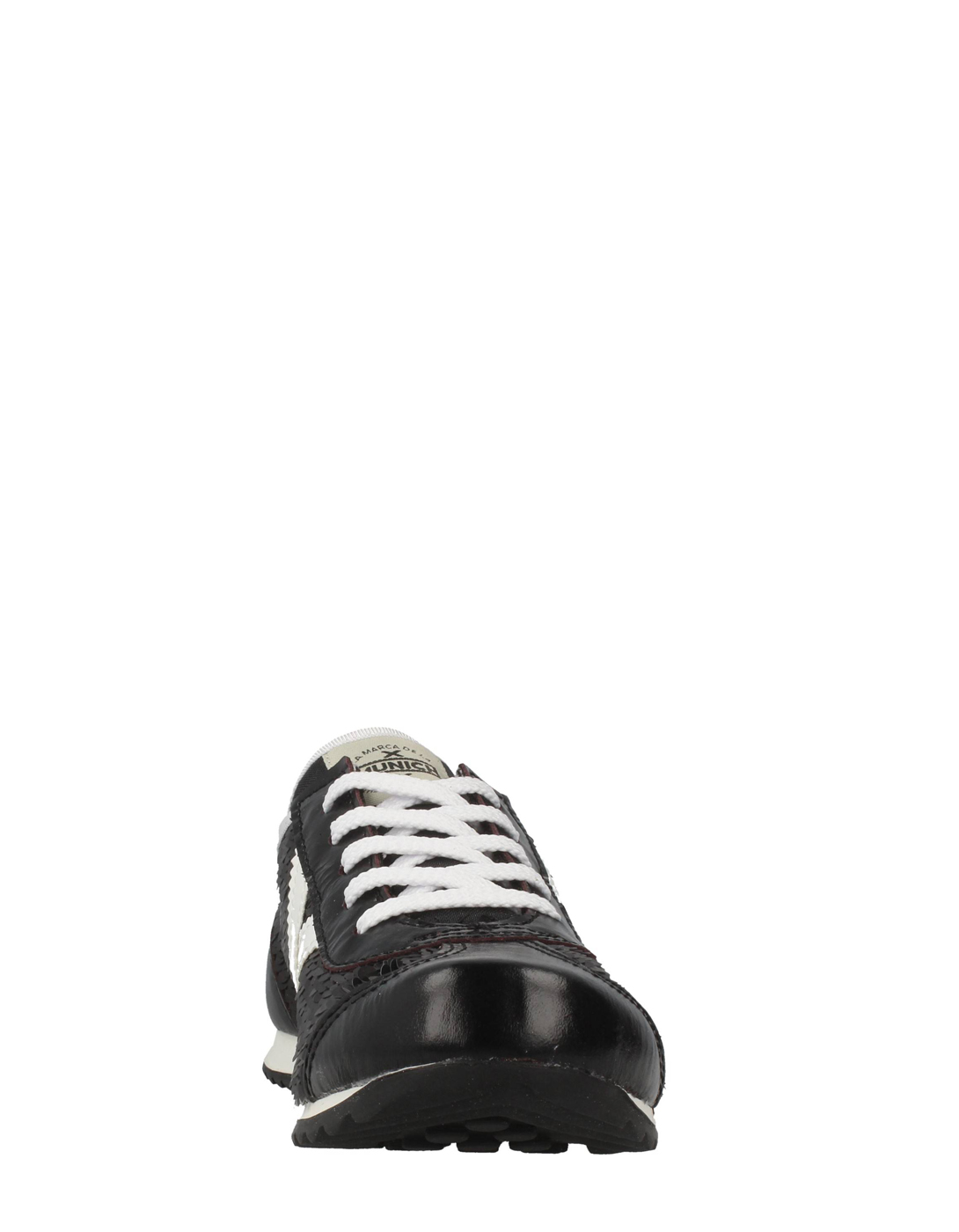 De En 264 Munich Negras Zapatillas Deportivas Mujer Zapatos Osaka BqvFS0