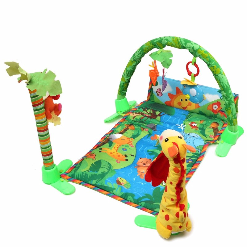 com slip at gym toddler wholesale portable shop or price eversible forest mat for crov baby waterproof on floor foam play outdoor floors indoor p foqybjdbmovt