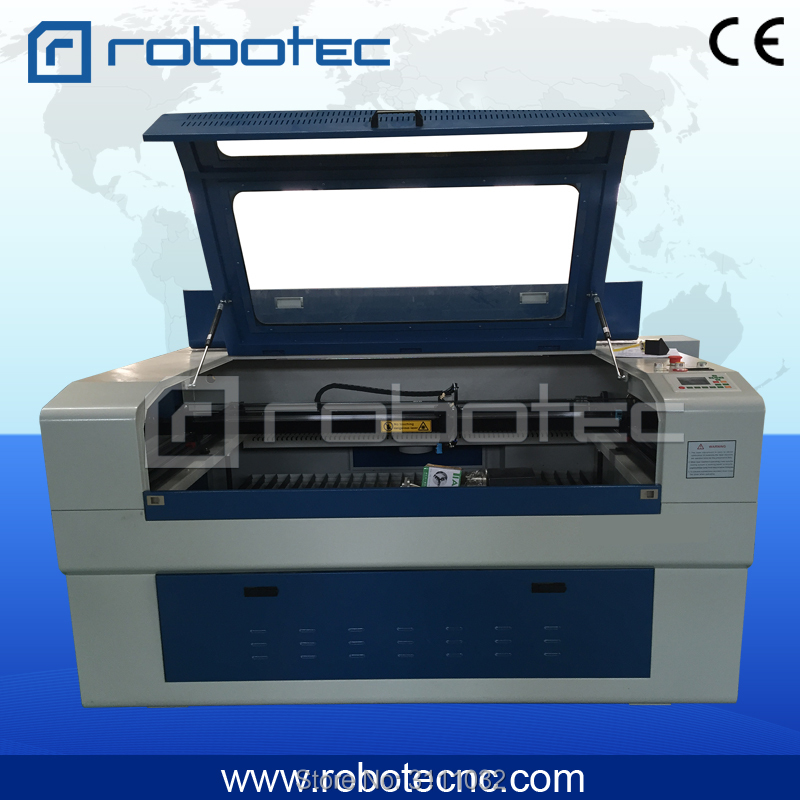 Top quality6090 1390 1325 laser engraving and cutting machine/fiber laser cutting machine top quality co2 laser engraving kit 1300mm 900mm single head laser cutting machine diy complete kits