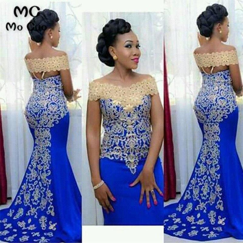 Elegant-Evening-Dresses-Long-Mermaid-Off-Shoulder-with-Gold-Embroidery-Floor-Length-African-Women-Blue-Formal.jpg_640x640