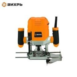 Деревообрабатывающее оборудование и детали Vihr