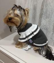Online Shop Verschiedene Acryl Pullover Für Kleine Hund
