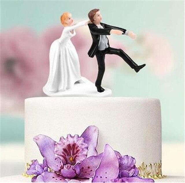 Funny Wedding Anniversary Cakes Unique Wedding Ideas