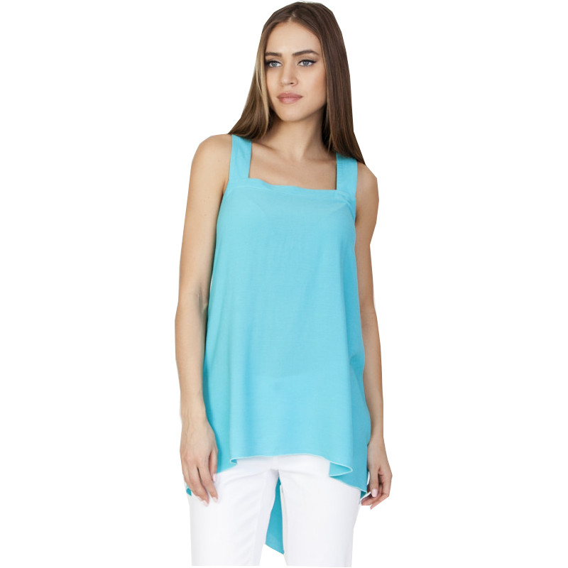 dress VISAVIS L3456 Viscose summer women TmallFS visavis lf1012 белый