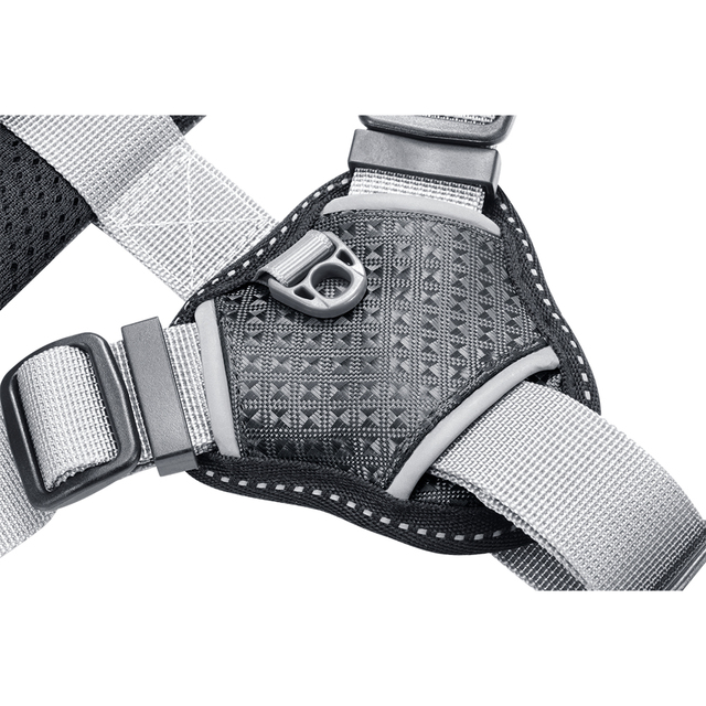 Tuff Hound K9 Pet Harness