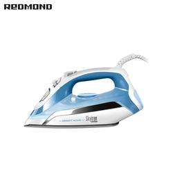 الحديد ريدموند ri-C273S