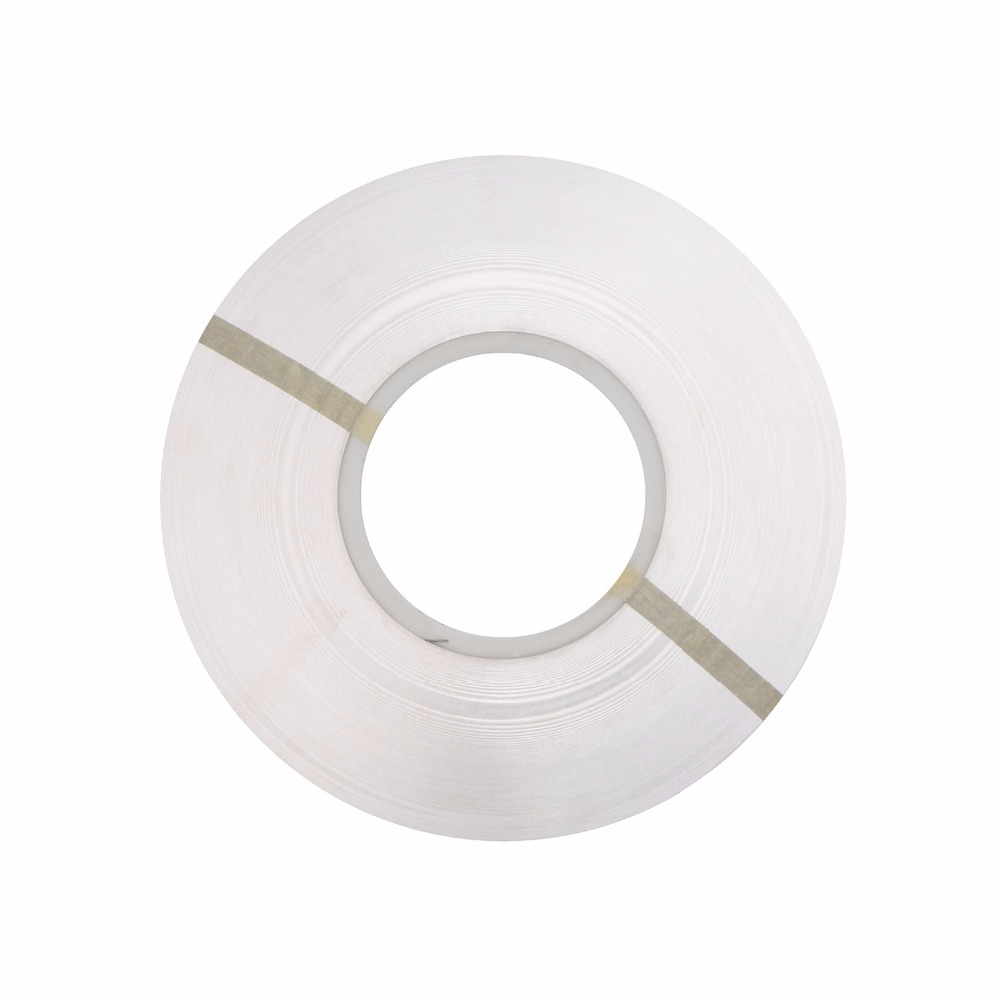 Dutiful Pure Nickel Strip-0.1 X 5 Mm Strap For High Capacity Lithium Battery Pack Welding Soldering 1kg/roll To Make One Feel At Ease And Energetic Welding Equipment