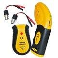 110 В автоматический выключатель приемник и передатчик электрические Finder инструмент лампы Розетка адаптеры для сим-карт