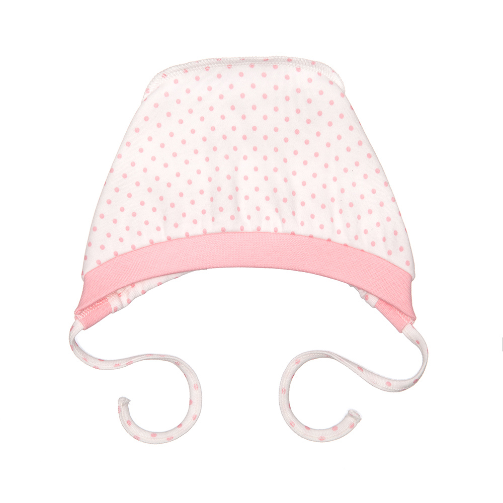 Hats & Caps Lucky Child for girls A2-110 Baby clothing Cap Kids Hat Children clothes