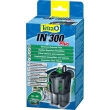 Внутренний фильтр для аквариумов Tetra IN 300 Plus для аквариумов до 40 литров