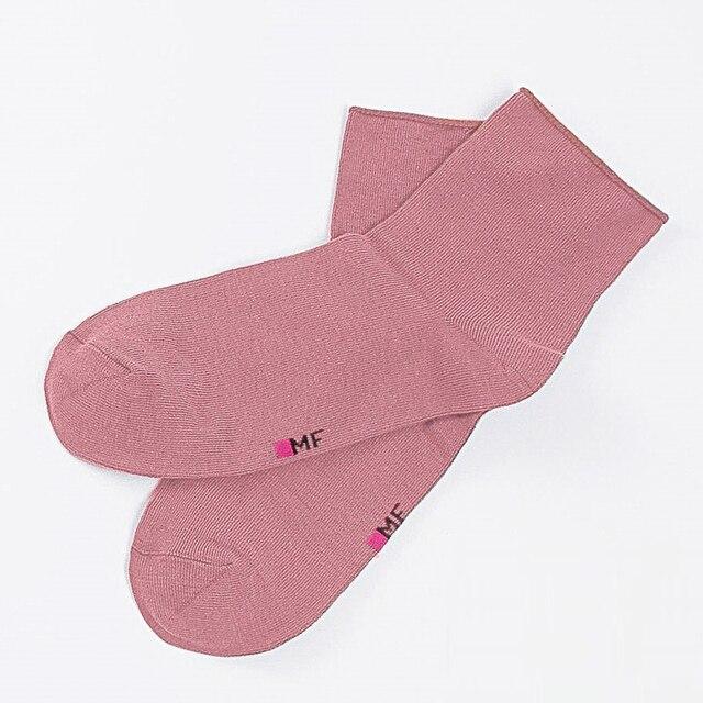 Носки женские Mark Formelle, 205K-183