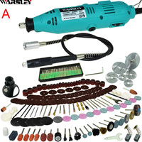 Drill Dremel Mini Drill DIY Drill Engraver Electric 180W New Engraving Pen Grinder Electric Rotary Tool