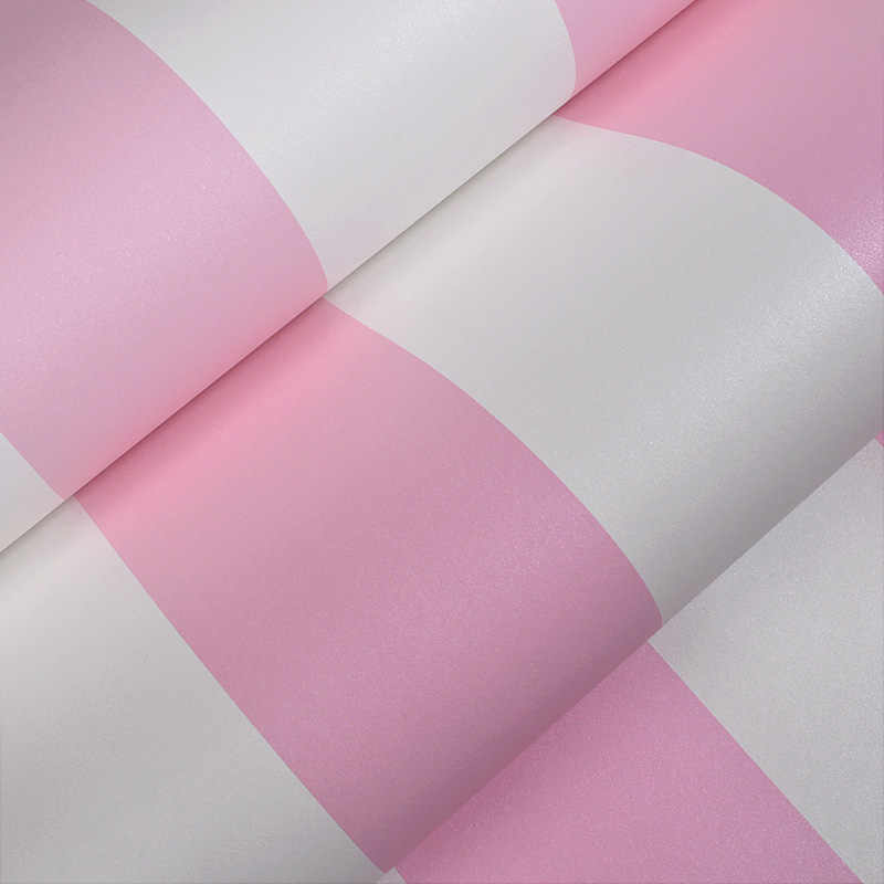 Pictures Of Pink And White Striped Wallpaper Fitrini S Wallpaper