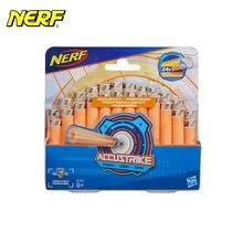 MyT игрушечные пистолеты Для мальчиков Hasbro NERF Arrows 24x Accustrike Series C0163