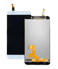 STARDE Replacement LCD For Huawei Honor 4X LCD Display Touch Screen Digitizer Assembly 5.5