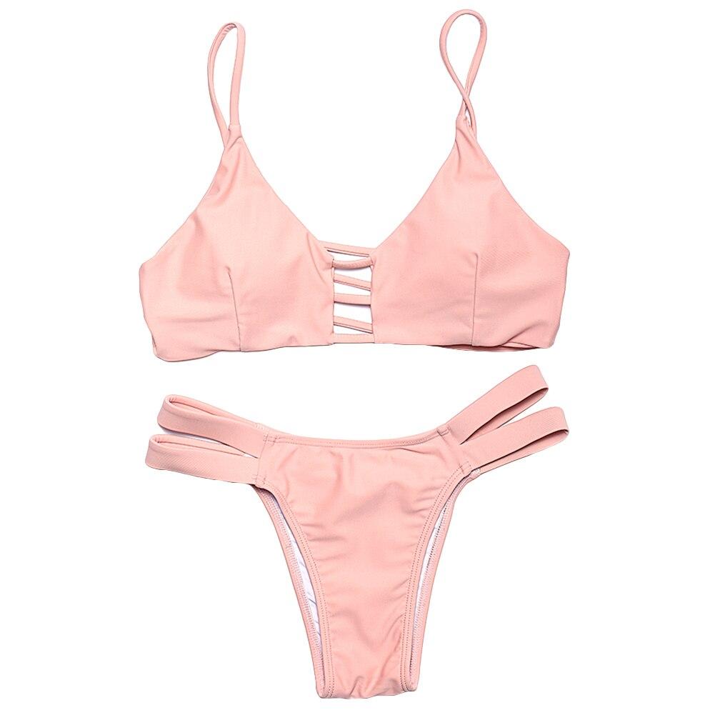 274c0cd97e Buy chinese bikini and get free shipping on AliExpress.com