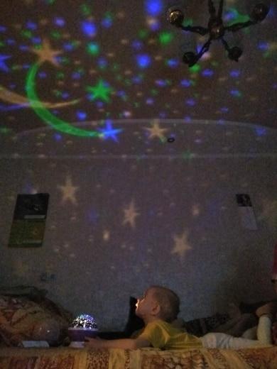 светодиодный гриб; проектор видео; USB светодиодные; мини USB светодиодные;