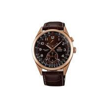 Наручные часы Orient FM03003T мужские механические с автоподзаводом