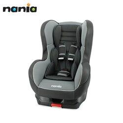 Детское безопасное автокресло Nania