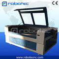 New Product!! 80w CO2 Laser Engraving Cutting Machine/laser engraver machine 1390 support windows XP/win7/win8/win10