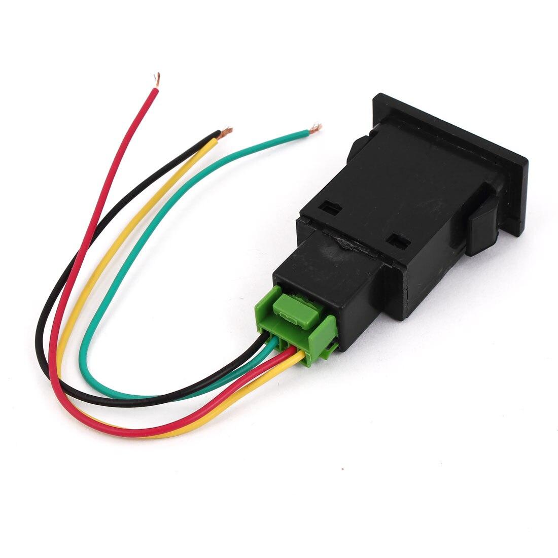 Ausgezeichnet Beibehaltenes Druckknopfsymbol Ideen - Elektrische ...