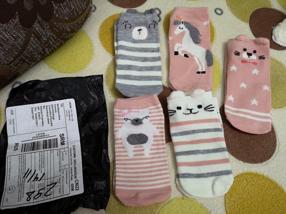 пижамы для детей; ткань; лето;