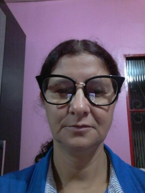 Barbara dunkelman rooster teeth