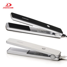 portable Professional Tourmaline Ceramic Heating Plate Hair Straightener Styling Tools With Fast Warm-up Thermal Performance