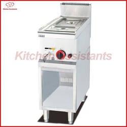 GH534T коммерческих вертикальных газовых водяной бане питания оборудования