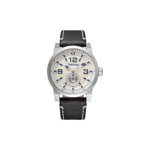 Наручные часы Timberland TBL-15475JS-07 мужские кварцевые