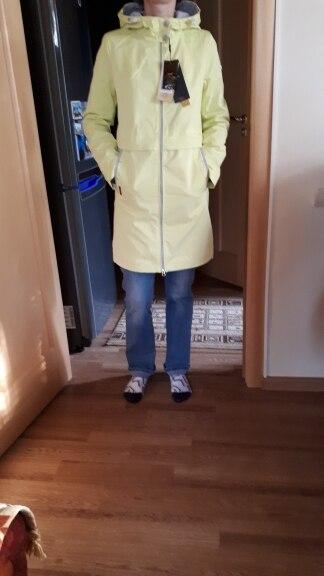 ICEbear 2018 Женская одежда Сплошной Цвет Длинным Рукавом Повседневная Новый Женский Пальто Стоять Воротник Карманы Пальто 17G122D