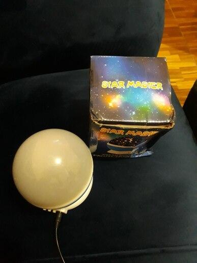 светодиодные лампы; Пол:: Унисекс; фотография фотосессия; светодиодный гриб;